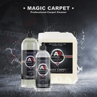 AutoBrite Direct Magic Carpet Interior Cleaner