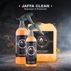 AutoBrite Direct Jaffa Clean