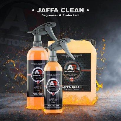 AutoBrite Direct AutoBrite - Jaffa Clean Degreaser & Protectant