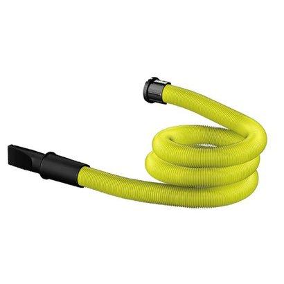 Bigboi Bigboi - 9 Meter Slang Voor BlowR Mini Lime