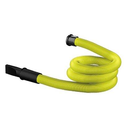 Bigboi Bigboi - 9 Meter Slang Voor BlowR Pro Lime