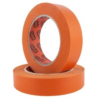 Colad  Maskeertape Orange