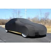 Carchemicals Car Stretch Cover