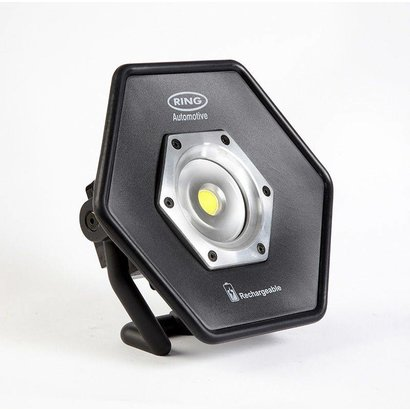 Ring Automotive RING - Paint Inspection Led