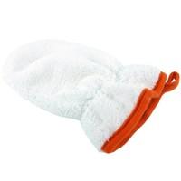 CarPro Innerscrub Glove
