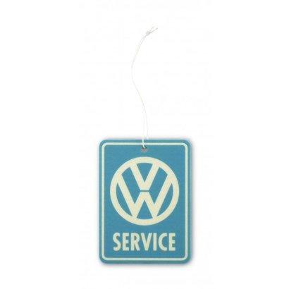 VW Verfrissers VW Service