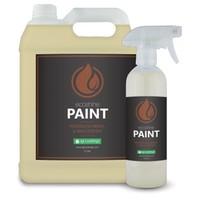 IGL Coatings Ecoclean Paint 500ml