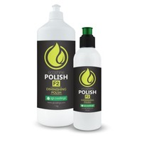 IGL Coatings F2-Diminishing Polish