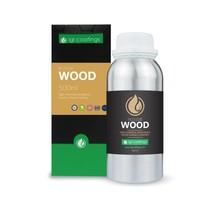 IGL Coatings IGL Wood Coating