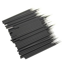 Carchemicals Touch Up Sticks Black