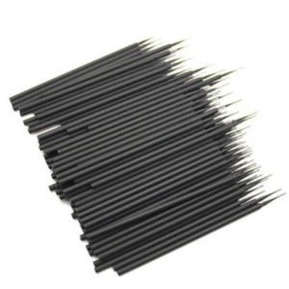Carchemicals Carchemicals - Touch Up Sticks Black