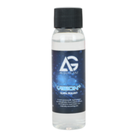 AutoGlanz Vision+ Glass Sealant 30ml