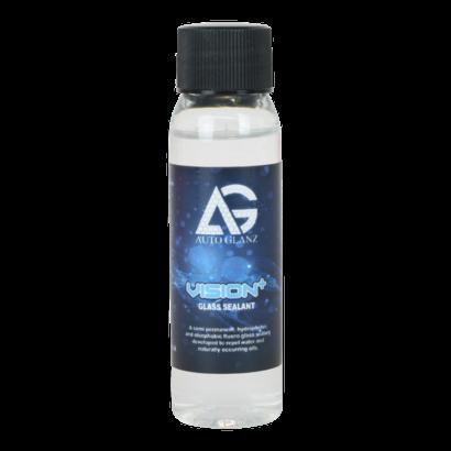 AutoGlanz Autoglanz - Vision+ Glass Sealant 30ml