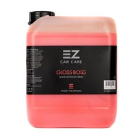 EZ Car Care Gloss Boss QD