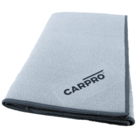 CarPro GlassFiber MF Towel