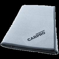 CarPro GlassFiber MF Towel