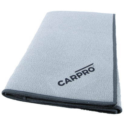 CarPro CarPro - GlassFiber MF Towel