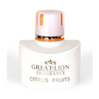 Great-Lion Citrus Fruits Air Freshener