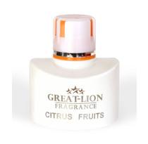 Great-Lion Citrus Fruits Lucht Verfrisser