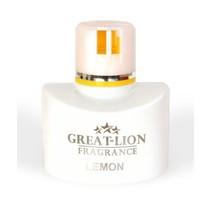 Great-Lion Lemon Lucht Verfrisser