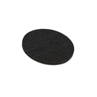 CarPro Orange Peel Denim Pad 80mm