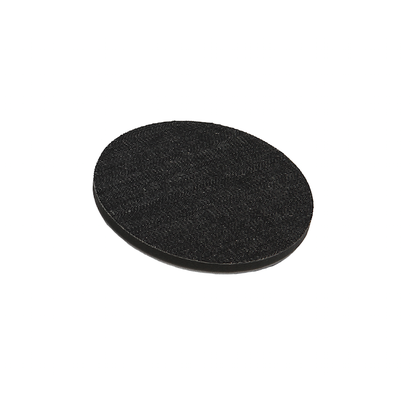 CarPro CarPro - Orange Peel Denim Pad 80mm