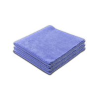 Bufffiber All-Purpose Dense 3 Pack