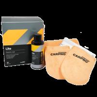 CarPro CQuartz Lite 150ml Kit