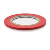 CarPro Masking Tape 5mm