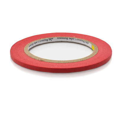 CarPro CarPro - Masking Tape 5mm