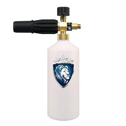 Great-Lion Great Lion - Foam Lance
