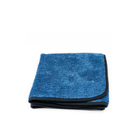 Great-Lion Supreme XL Drying Towel