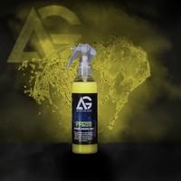 AutoGlanz Prizm Ceramic Spray