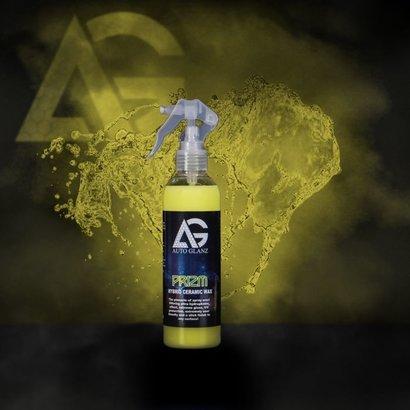 AutoGlanz Autoglanz - Prizm Ceramic Spray