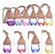 Carchemicals Hanging Parfum