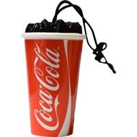 Carchemicals Coca Cola Airfreshner