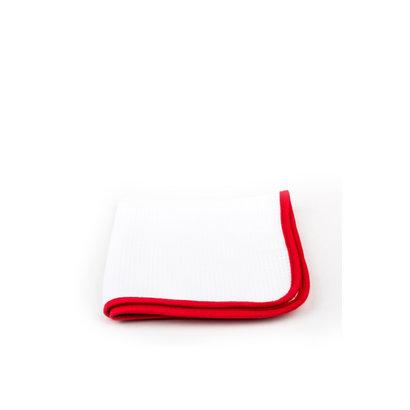 Great-Lion Vital Elements - Brilliant Glass Towel 40x40cm