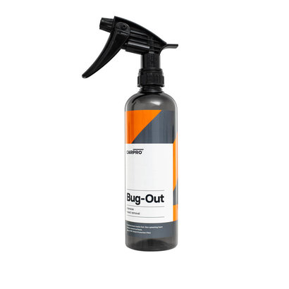 CarPro CarPro - BugOut Insects Cleaner