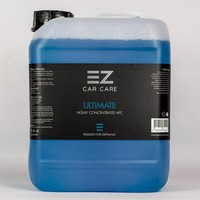 EZ Car Care Ultimate  APC 5L