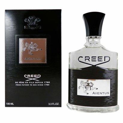 Hanging Parfums Hanging Parfum - Creed Aventus