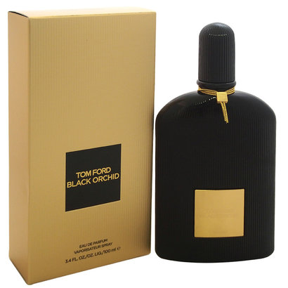 Hanging Parfums Hanging Parfum - Tom Ford Black Orchid