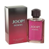 Hanging Parfums Hanging Parfum - JOOP!