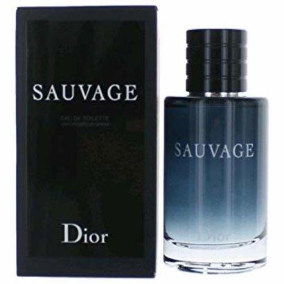 Hanging Parfums Hanging Parfum - Dior Sauvage