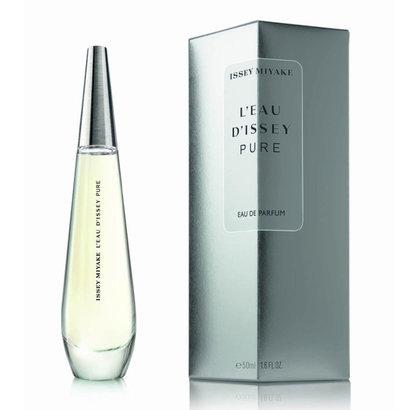 Hanging Parfums Hanging Parfum - Issey Miyake