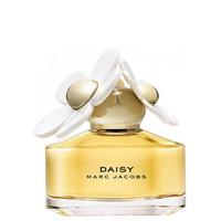 Hanging Parfums Hanging Parfum - Marc Jacobs Daisy