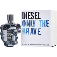 Hanging Parfums Hanging Parfum - Diesel Brave