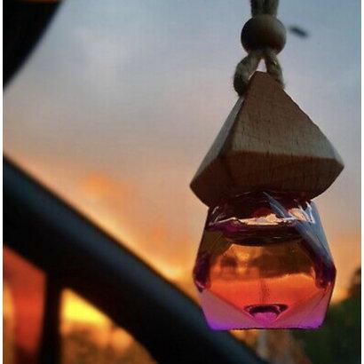 Hanging Parfums Hanging Parfum - Lynx Africa
