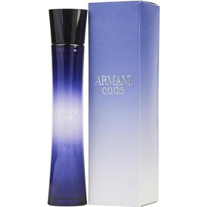 Hanging Parfums Hanging Parfum - Armani Code Femme