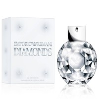 Hanging Parfums Hanging Parfum - Armani Diamonds