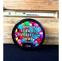 Jayswax Ceramic Sio2 Bubblegum Wax